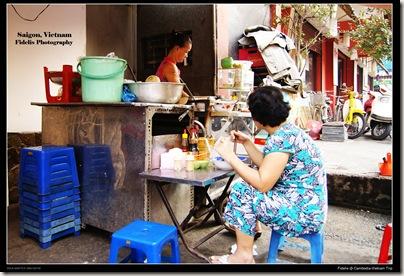 cambodia-vietnam trip 701