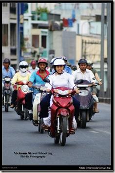 cambodia vietnam 900