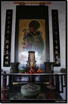 san poh temple7