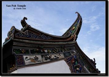 san poh temple3