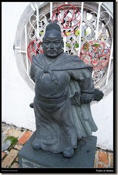 san poh temple6