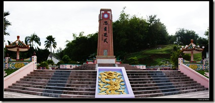 warrior monument1