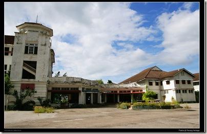 Penang heritage5