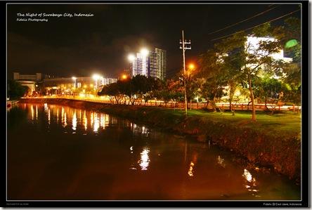Surabaya3