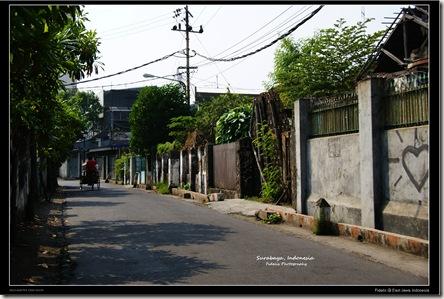 Surabaya23