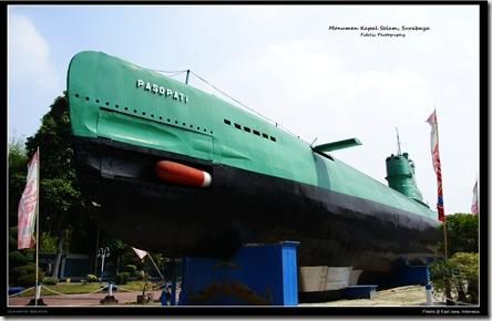 Surabaya32