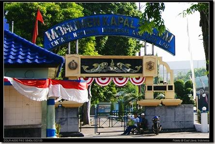 Surabaya31
