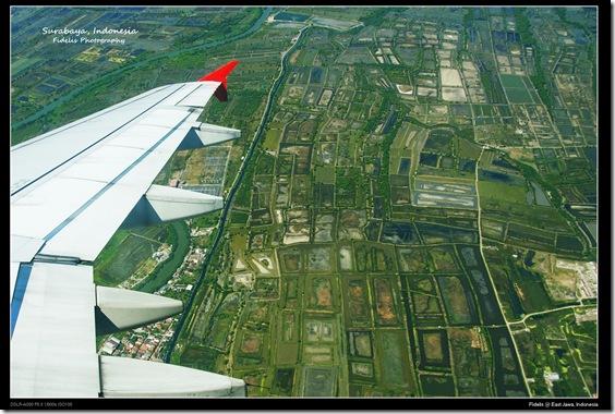 Juanda airport7