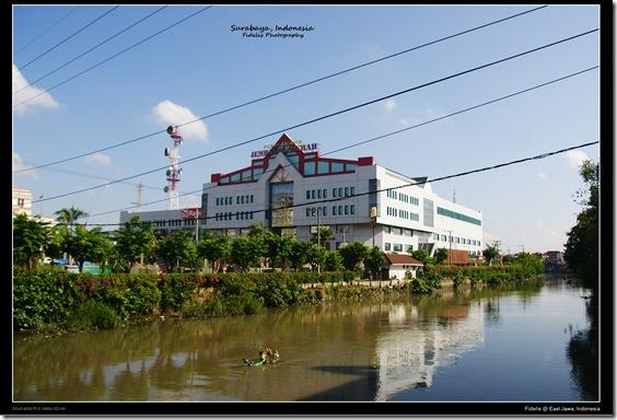 Surabaya109