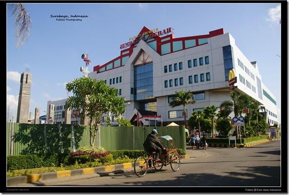 Surabaya111
