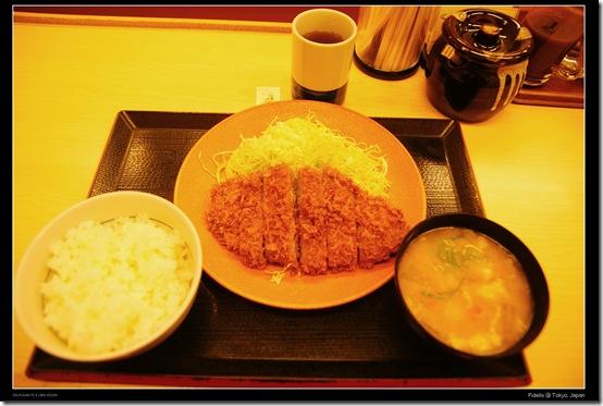 Food57