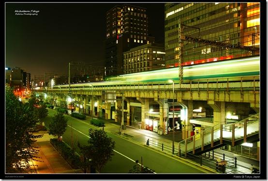 Akihabara7