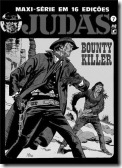 Judas - 007