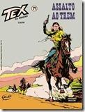 Tex - 071