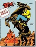 Tex - 082