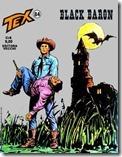 Tex - 084