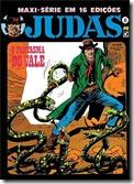 Judas - 008