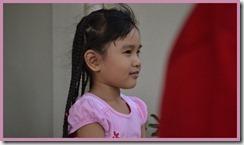 CNY 20119