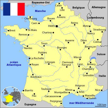 Infos sur : france et ses villes   Arts et Voyages