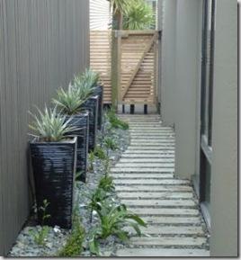 garden-design-after-2