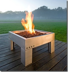 architect-gas-firepit