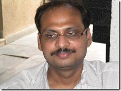 HarshavardhanTripathi