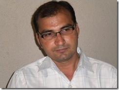 SanjeetTripathi