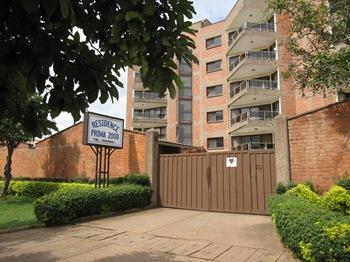 Rwanda 2010 013