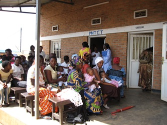 Rwanda 2010 115