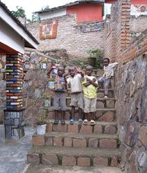 Rwanda 2010 042