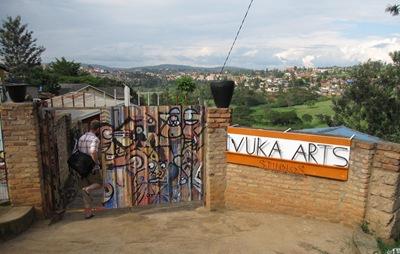 Rwanda 2010 022