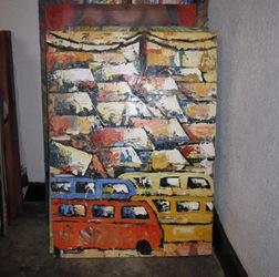 Rwanda 2010 025