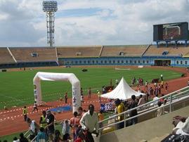 Rwanda 2010 075