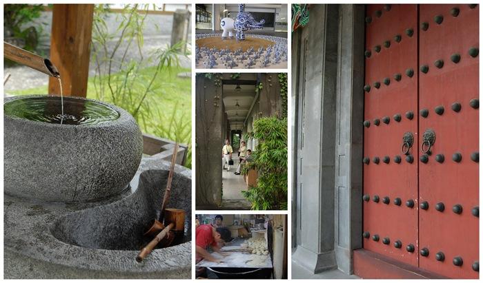 Taiwan - May 20091