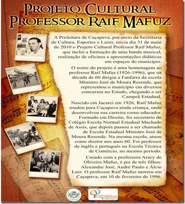 Banner_Raif_Mafuz