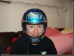 2010 helmets 020