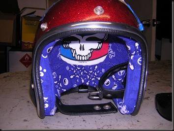 2010 helmets 040