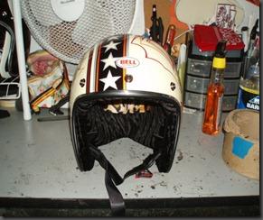 helmets oct2010 011