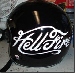 helmets oct2010 009