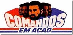 comandos1