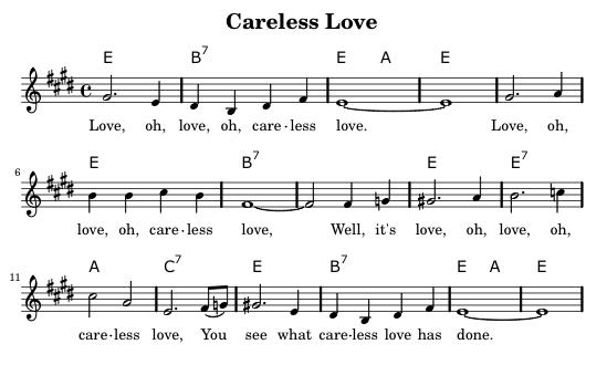 CarelessLove.png