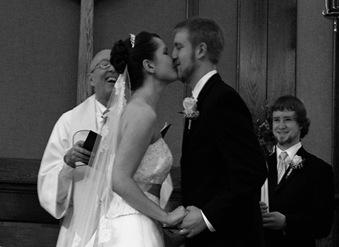 Chehalis Wedding Photography