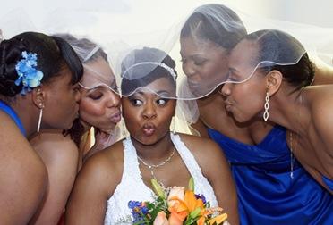 Tacoma Photographer - Family Affair Photography