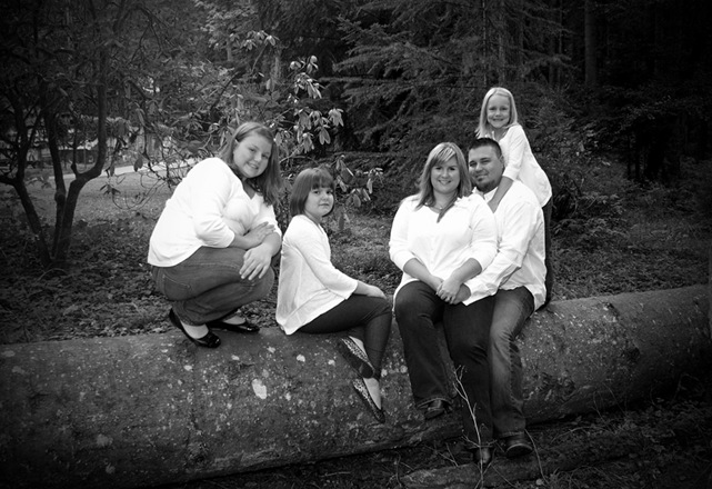 Olympia Photographer_Family Affair Photography