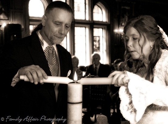 Thornewood Wedding 13