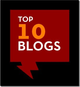 top_blogs
