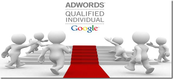 adwords--google