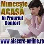 Afacere-Online