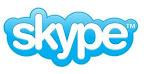 Skype to SIP