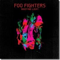 fooofighters